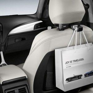 Универсальный крючок система Travel & Comfort