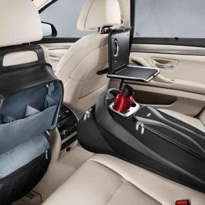 Сумка-подлокотник BMW  Luxury