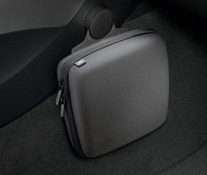 Многофункциональная сумка в салон Audi