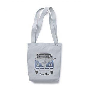 Пляжная сумка Volkswagen T1