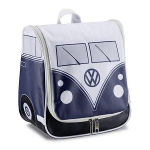 Дорожный несессер Volkswagen T1 Bulli