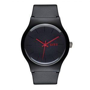 Наручные часы Volkswagen GTI Design