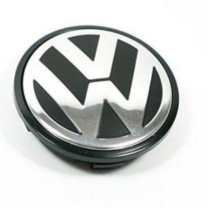 Колпачек ступицы колеса Volkswagen