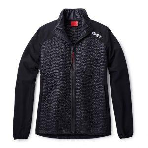 Мужская куртка Volkswagen GTI, Black
