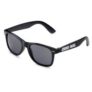Солнцезащитные очки Volkswagen GTI, унисекс, Black