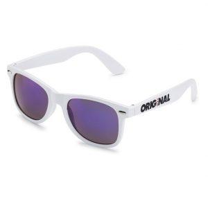 Солнцезащитные очки Volkswagen GTI, унисекс, White