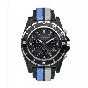 Наручные часы-хронограф Volkswagen Motorsport