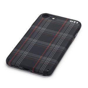 Чехол Volkswagen для iPhone 7, коллекция GTI