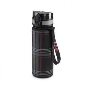 Бутылка для питья Volkswagen GTI