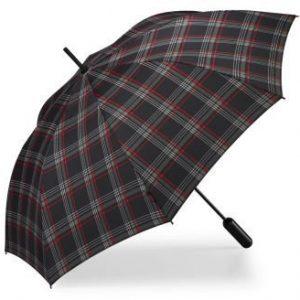 Зонт-трость Volkswagen GTI, Clark Design