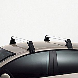 Багажные дуги Volkswagen Golf Plus