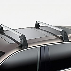 Багажные дуги Volkswagen Tiguan (5N)