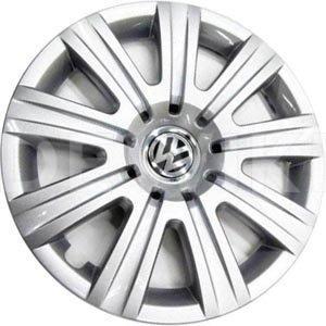 Колёсный колпак R16 Volkswagen Tiguan