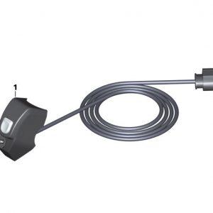 Дополнительный выключатель для светодиодных фар BMW