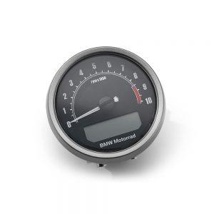Счетчик оборотов с бортовым компьютером BMW R nineT