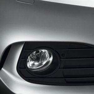 Галогенные лампы для противотуманных фар BMW Blue H11