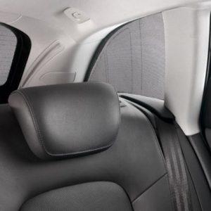 Солнцезащитные шторки Audi A7 / S7 Sportback (4K), для задних боковых стекол и заднего стекла