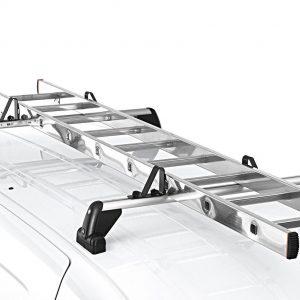 Крепление для перевозки лестницы Volkswagen