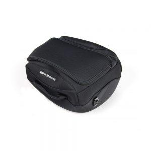 Внутренняя сумка для малого центрального кофра BMW F 800 / K 1200 GT / R 1200 2003-2018 год, 28 литров