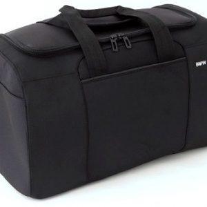 Внутренняя сумка для большого центрального кофра BMW K 1200 GT / K 1300 GT / R 1200 RT 2004-2014 год, 49 литров