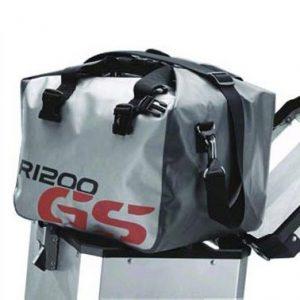 Внутренняя сумка для центрального алюминиевого кофра BMW F 800 GS / Adventure / R 1200 GS / Adventure 2005-2018 год