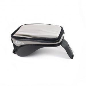 Малая сумка на бак BMW R 1200 GS / Adventure 2007-2014 год