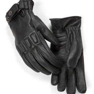 Мужские мотоперчатки BMW Motorrad BoxerTorque, Black