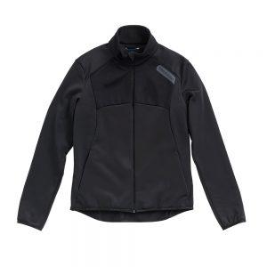Мужская флисовая куртка BMW Motorrad Ride, Black