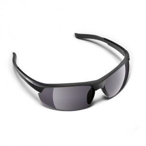 Солнцезащитные очки BMW Motorrad Function, Black