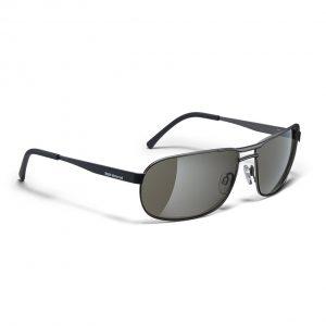Солнцезащитные очки BMW Motorrad Ride, Black