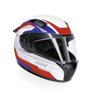 Мотошлем BMW Motorrad Race, Hyper