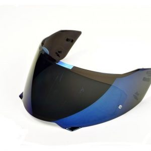 Визор Blue для шлема BMW Motorrad System 7