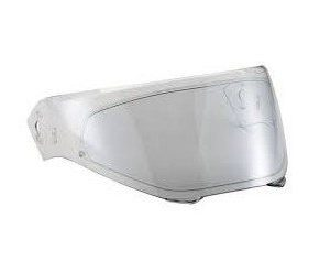 Визор зеркальный для мотошлема BMW  Street X