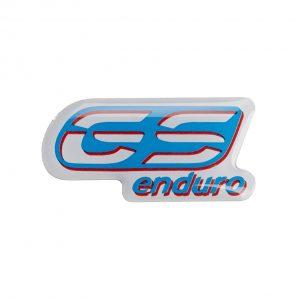 Значок BMW Motorrad Genuine Motorcycle GS