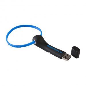 USB флешка BMW Motorrad 8гб