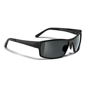 Солнцезащитные очки BMW Motorrad GS Style