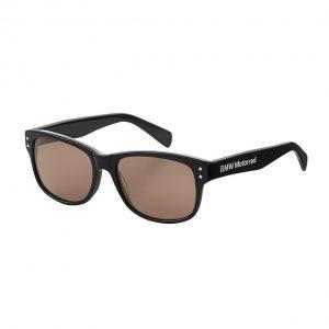 Солнцезащитные очки BMW Motorrad Vintage