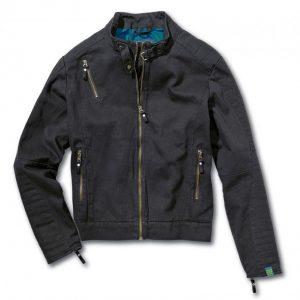 Мужская куртка BMW Motorrad Roadster,Black