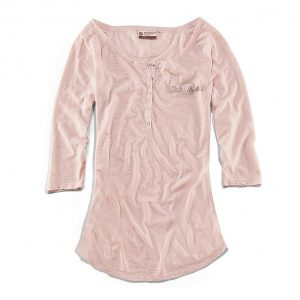 Женская рубашка BMW Motorrad KIT, Rose