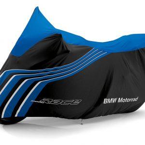 Чехол для мотоцикла BMW Motorrad S 1000 R / RR / HP4