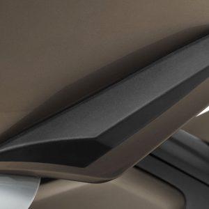 Боковые слайдеры BMW C 650 GT 2011-2015 год
