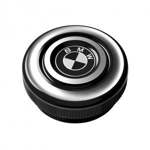 Крышка маслозаливной горловины Machined BMW R nineT