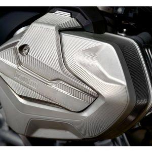 Крышки головок цилиндров Option 719 Classic BMW R 1200 / R 1250, комплект