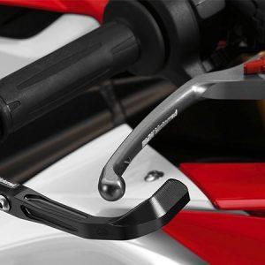 Защита рычага тормоза HP BMW S 1000 RR 2014-2019 год