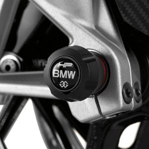 Слайдеры передней оси HP BMW S 1000 XR 2014-2019 год