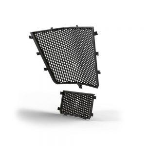Защитная решетка радиатора BMW S 1000 RR/ XR с 2019 года