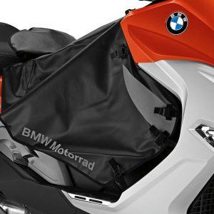 Накидка на ноги BMW C 650 Sport 2011-2018 год