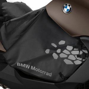 Накидка на ноги BMW C 650 GT 2011-2018 год