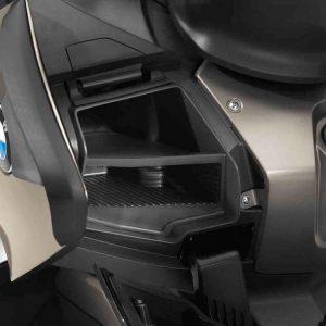 Отсек для мобильного телефона BMW C 650 GT 2011-2015 год