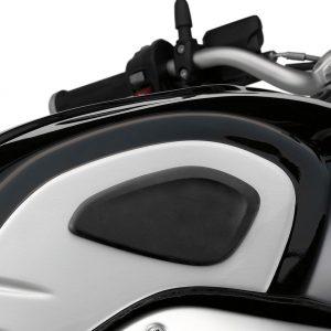 Накладки для коленей BMW R nineT 2013-2018 год